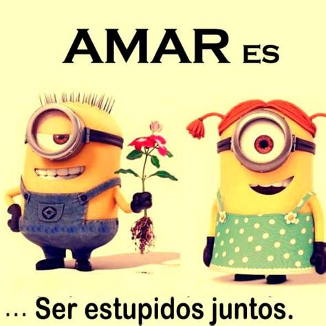 25 best ideas about imagenes de enamorados on pinterest 17 mejores ideas sobre amor minions en pinterest minions
