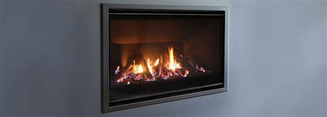 Fireplace Installation Perth by Escea Indoor Fireplaces Hearth House Gas Heater Perth