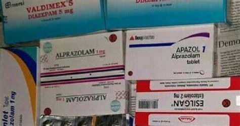 Tramadol Obat Apa Apotik Biakfarmasi Bogor Biak Farmasi