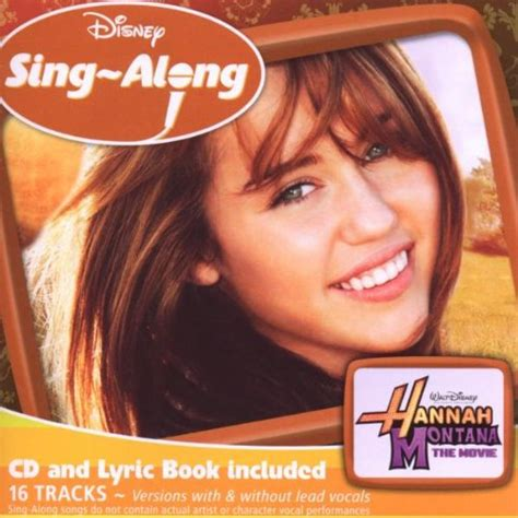 miley cyrus backyard sessions album download miley cyrus download albums zortam music
