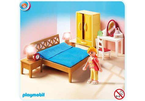 playmobil chambre parents chambre des parents avec coiffeuse 5331 a playmobil