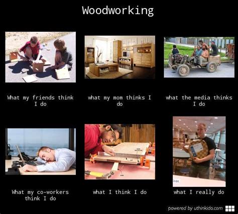 hey    woodworker funny woodworking diy store