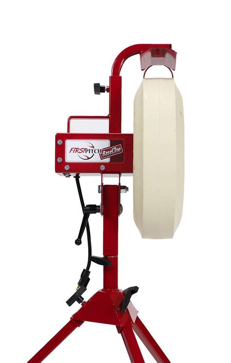 backyard pitching machine 17 best images about affordable pitching machine