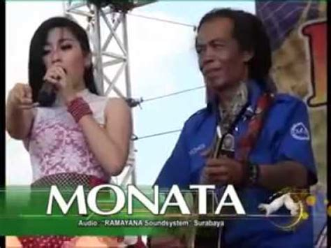 download mp3 barat terbaru juli 2017 download monata 2015 mp3 stafaband