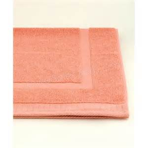 bath towel mat bamboo bath mats towelselections