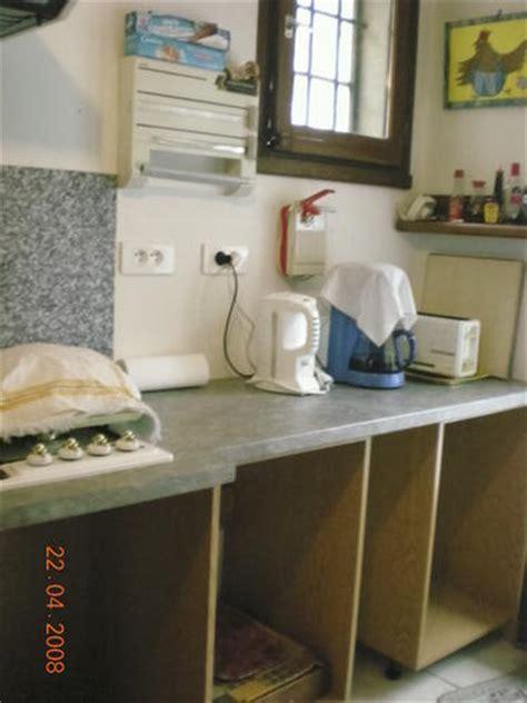 cuisine l entrepot du bricolage l entrepot du bricolage achat d 233 l 233 ments pour cuisine plan