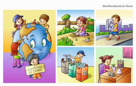 imagenes de laminas escolares eliza caricaturas l 225 minas escolares para inicial