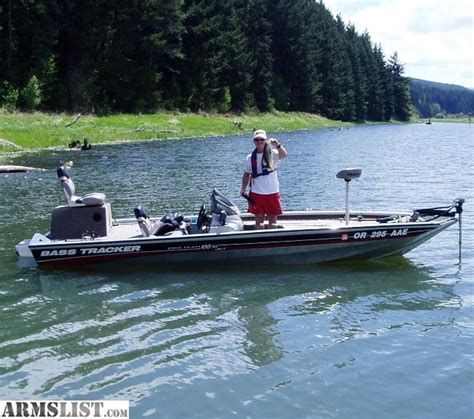 does bass pro shops negotiate boat prices armslist for sale jet bass boat by tracker