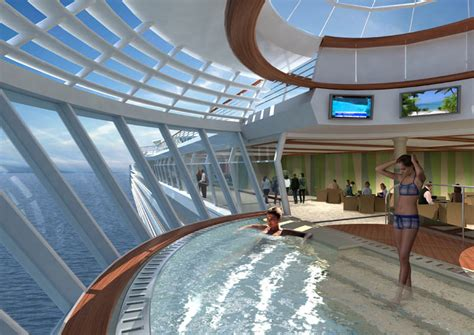royal caribbean independence of the seas rooms the new liberty of the seas cruisemates cruise ship