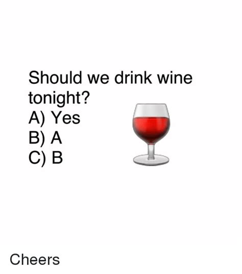 wine memes 25 best memes about wine wine memes
