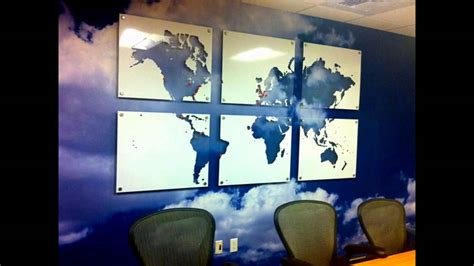 office wall ideas fascinating office wall decor ideas
