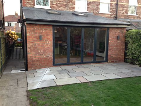 single storey extension kitchen extensions housetohome co uk latest news archives grafton building consultancy