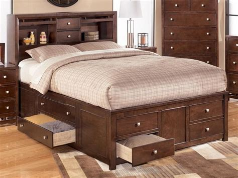 king bed sets on sale king size bed sets for sale king size bedroom sets for