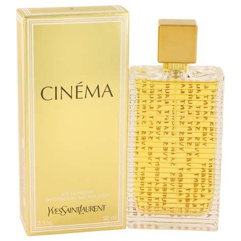 Parfum Yves Laroche cin 233 ma parfums moins cher