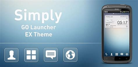 android market apk free simply go launcherex theme v1 0 the apk files for