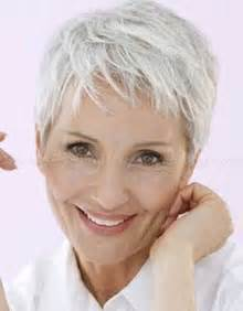 best pixie haircuts for 50 year best 25 pixie haircuts ideas on pinterest choppy pixie
