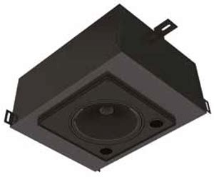in ceiling subwoofer tannoy cms1201 sw 12 inch in ceiling subwoofer compass