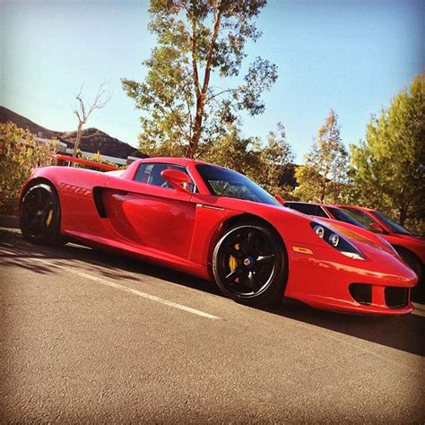 paul walker porsche model toda la informaci 243 n tr 225 gico accidente de paul walker