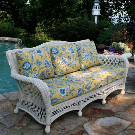 used sofa for sale near me best of used furniture shops near me furniture