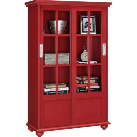 bookcases with sliding glass doors sliding glass door bookcase in 9448396pcom