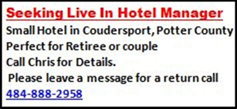 solomons words for the wise coudersport solomon s words for the wise seeking live in hotel