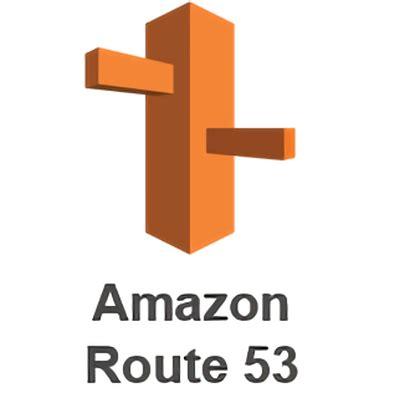 amazon route 53 aws route53を使ってみよう ドメイン登録および設定方法