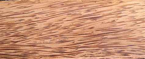 palm woodwork solid coconut palm wood flooring