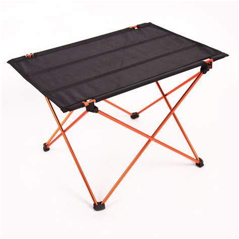Popular Lightweight Camping Tables Buy Cheap Lightweight