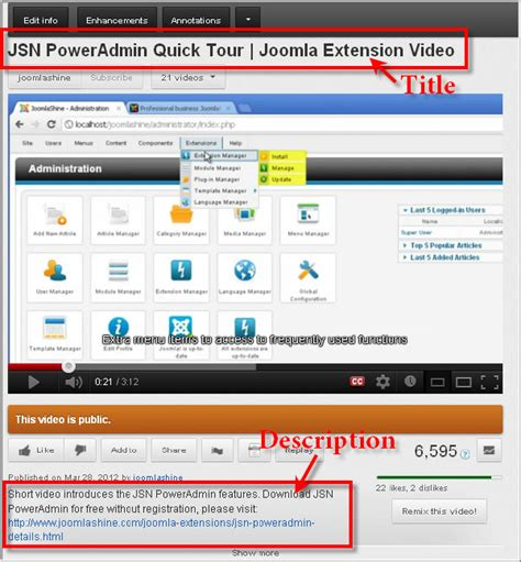 html tutorial software youtube video tutorial beginner newhairstylesformen2014 com