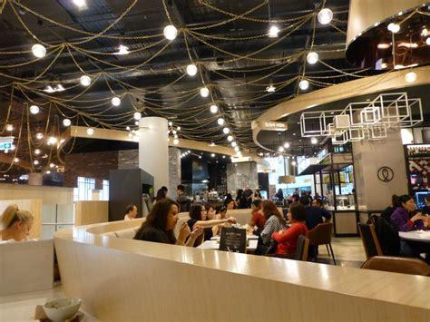 corporate food court design food court design google search food court pinterest