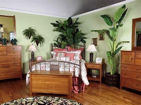 pflanzen im schlafzimmer pflanzen im schlafzimmer - Haus 4 0 Sapper