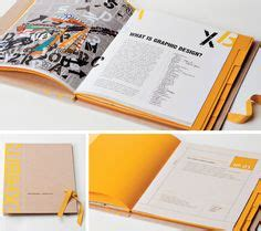 1000 Images About Gd Book Design On Pinterest Booklet Design Book Design And Publication Process Book Template