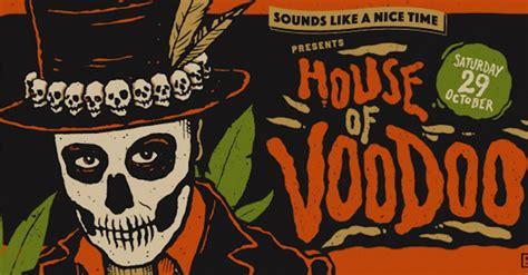 voodoo house proud mary s announce huge house of voodoo halloween lineup pilerats