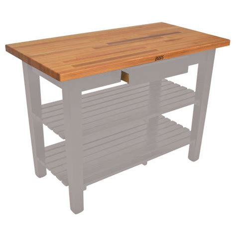 kitchen island boos boos oak table boos block 36w kitchen island with 2