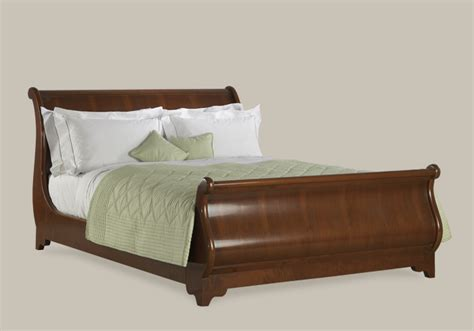 wooden beds wooden bedsteads from obc uk paisley wooden bedstead
