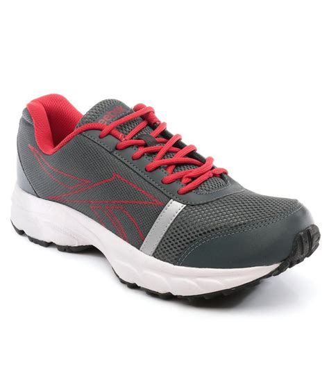buy reebok running sports shoes for snapdeal