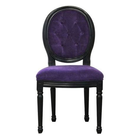 Tabouret Capitonné by 26 Best Tables Et Chaises Images On Chairs