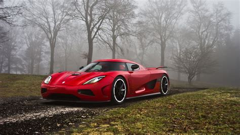 koenigsegg ccr wallpaper koenigsegg agera r wallpaper 18322