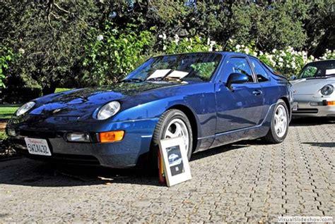 how do i learn about cars 1992 porsche 968 engine control porsche photo slideshow 1 all car central magazine
