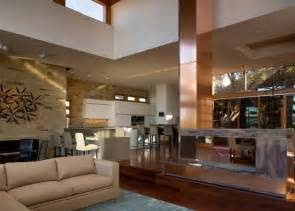 interior designed living rooms luxury living room interior design iroonie