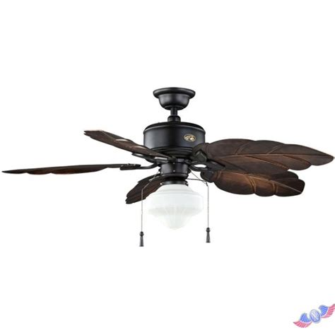house ceiling fans house ceiling fans lighting and ceiling fans