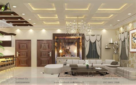 Interior Designers Companies by Us Interior Design Companies Billingsblessingbags Org