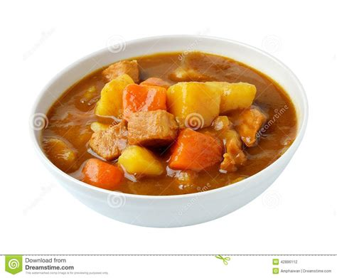 curry payment plan curry stock photo image 42886112