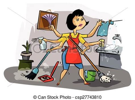home design crafty moms two busy moms that love to craft vector clip art of busy mom csp27743810 search clipart