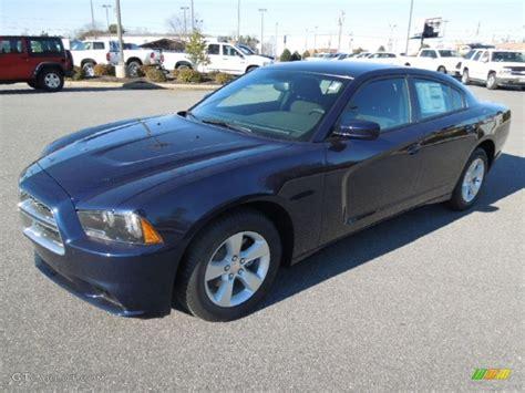 Dodge Charger Blue 2013 Missouri 2013 Jazz Blue Dodge Charger Sxt 76279561 Gtcarlot