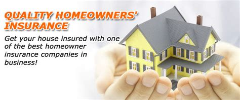 rental house insurance rental home insurance rental property insurance quotes