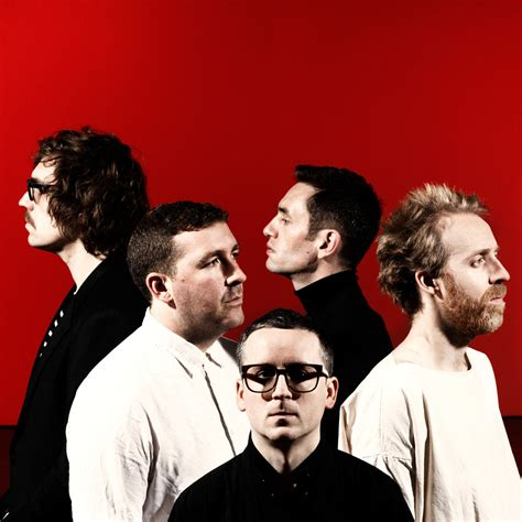 hot chips event hot chip tickets and 2018 tour dates