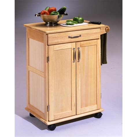 kitchen cabinets home depot kitchen storage cabinets