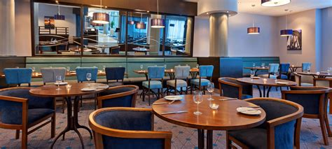 plymouth meeting bars bar restaurant plymouth jurys inn hotels