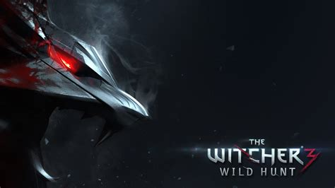 wallpaper 4k the witcher 3 witcher 3 4k wallpaper 52 images
